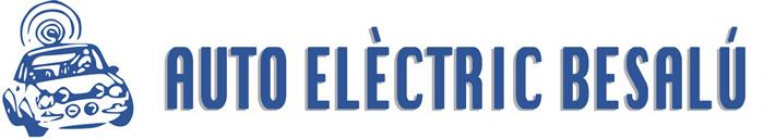 Auto Elèctric Besalú